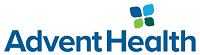 Adventist Health System Logo